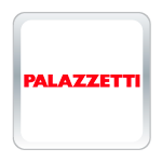 Marques-confortservices_palazetti