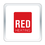 Marques-confortservices_red_heating